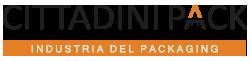 Cittadini Pack |  Ecobolsas – Fabricación y venta de bolsas ecológicas de tela-Fábrica de bolsas ecológicas y reutilizables. Eco Bolsas económicas con diseños personalizados. Venta online de bolsas de tela sustentables impresas.